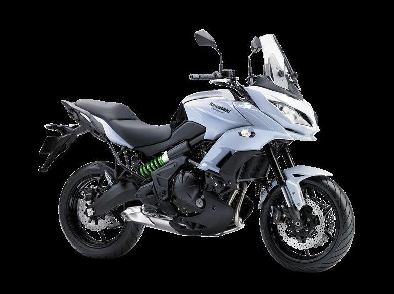 Alquiler de motos: Servicios y Productos de Motovalle