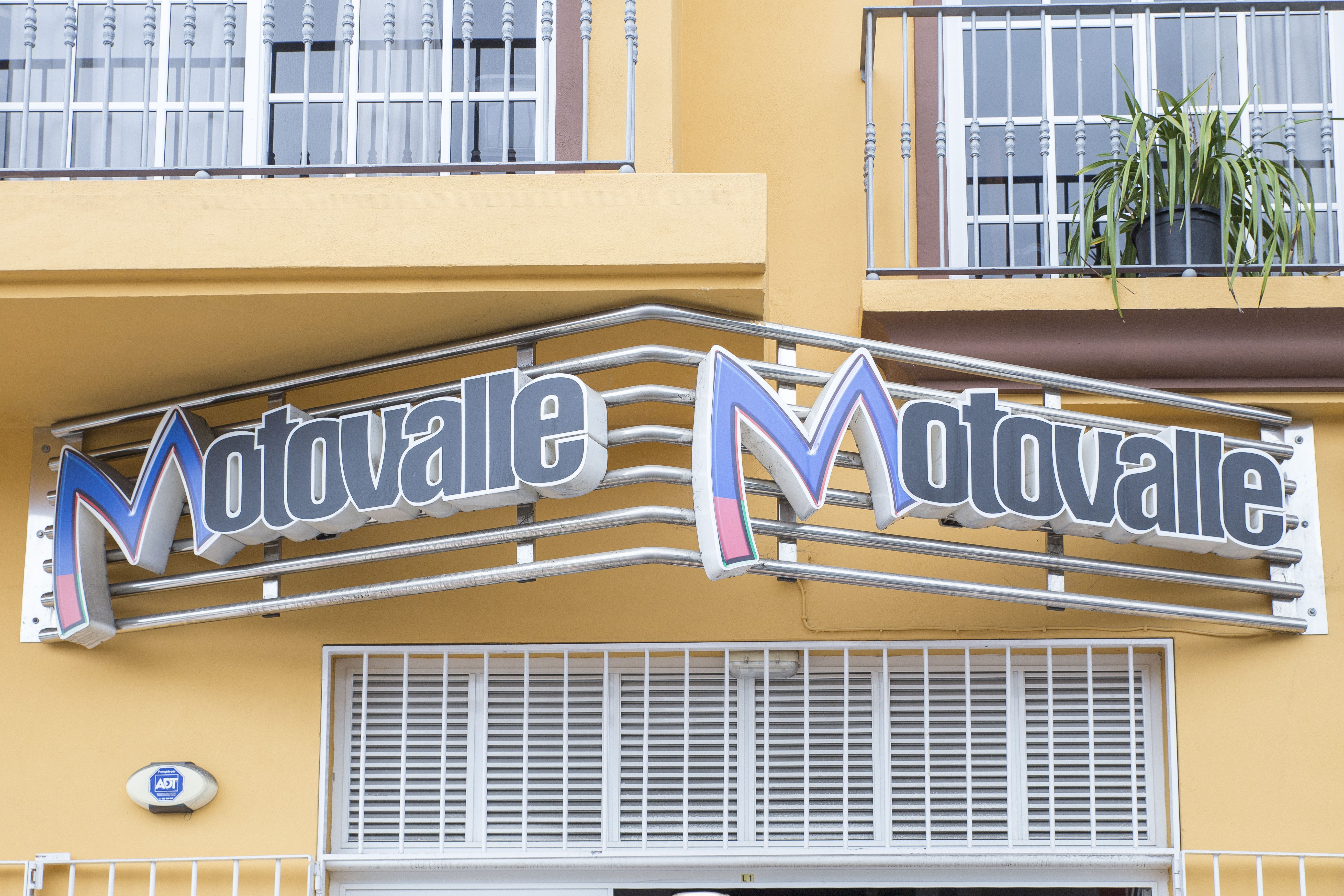 Foto 6 de Motos en LOS REALEJOS | Motovalle