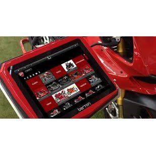 Taller de motos: Servicios y Productos de Motovalle