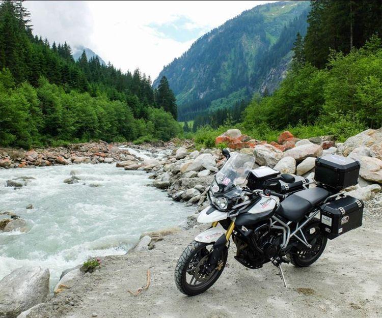 Mecánica de motos en Los Realejos en Los Realejos