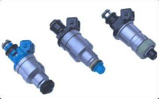 Inyección y electrónica: Sistemas de inyección electrónica