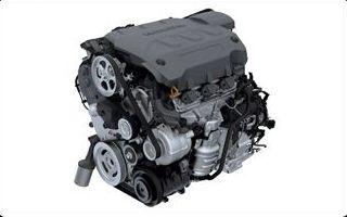 Mecánica en general: Reparación de motores