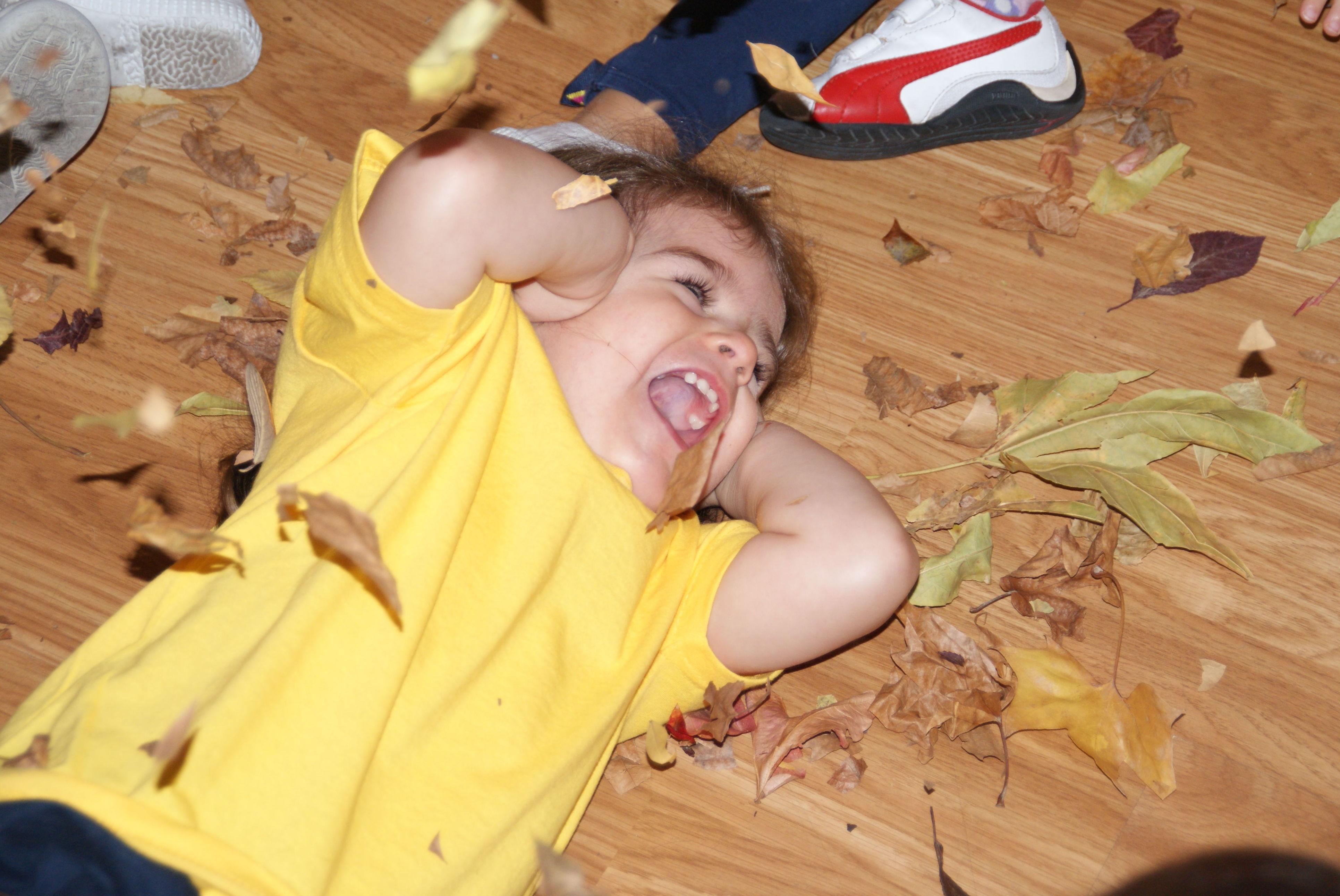 Foto 18 de Escuela infantil para niños de 0 a 3 años en Getafe | Escuela Infantil Bebines