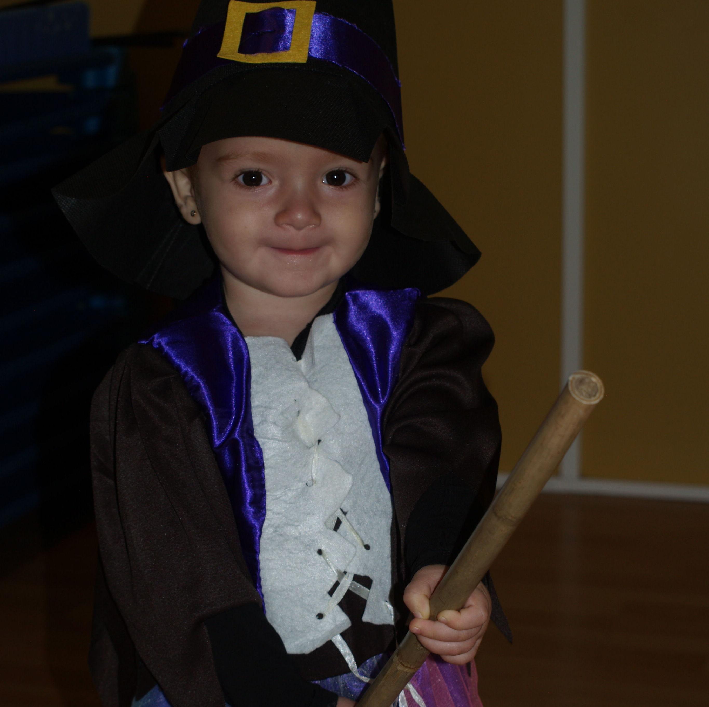 Foto 14 de Escuela infantil para niños de 0 a 3 años en Getafe | Escuela Infantil Bebines
