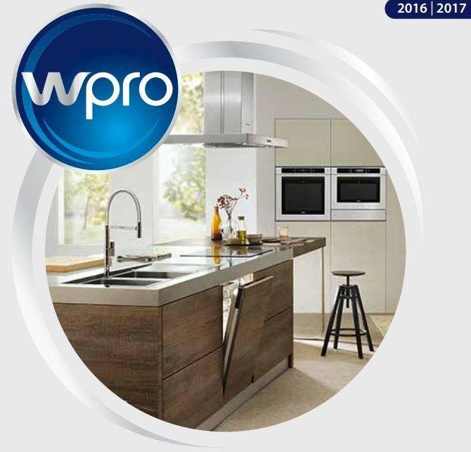 WPRO: Servicios de Sat Principal