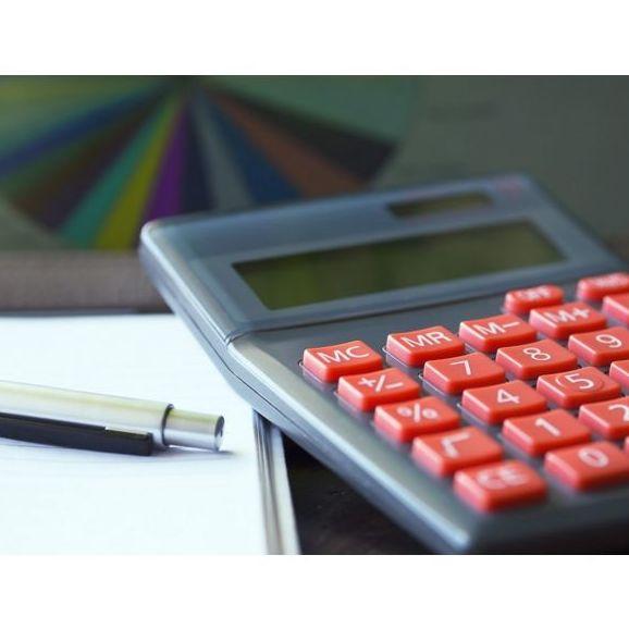 Optimización de gastos: Servicios de CPG Administraciones