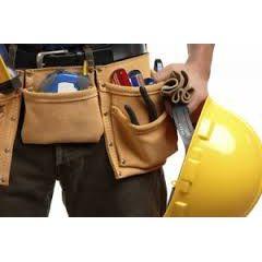 Control y mantenimiento: Servicios de Destellos Servicios