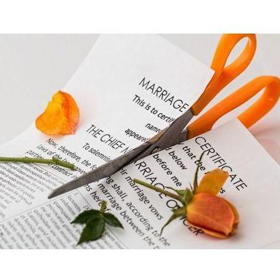Nulidades matrimoniales : Áreas de actuación de Novella Abogados