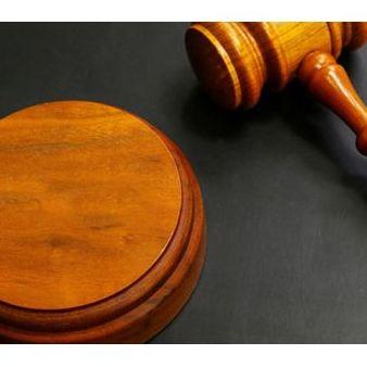 Derecho Penal. Delitos: Áreas de actuación de Novella Abogados
