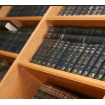 Derecho de extranjería: Áreas de actuación de Novella Abogados