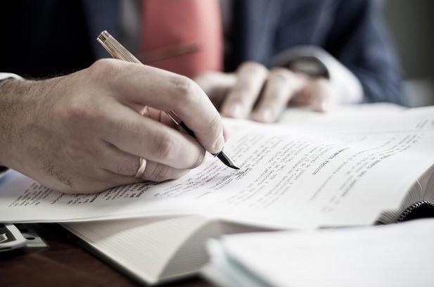 Derecho mercantil y tributario