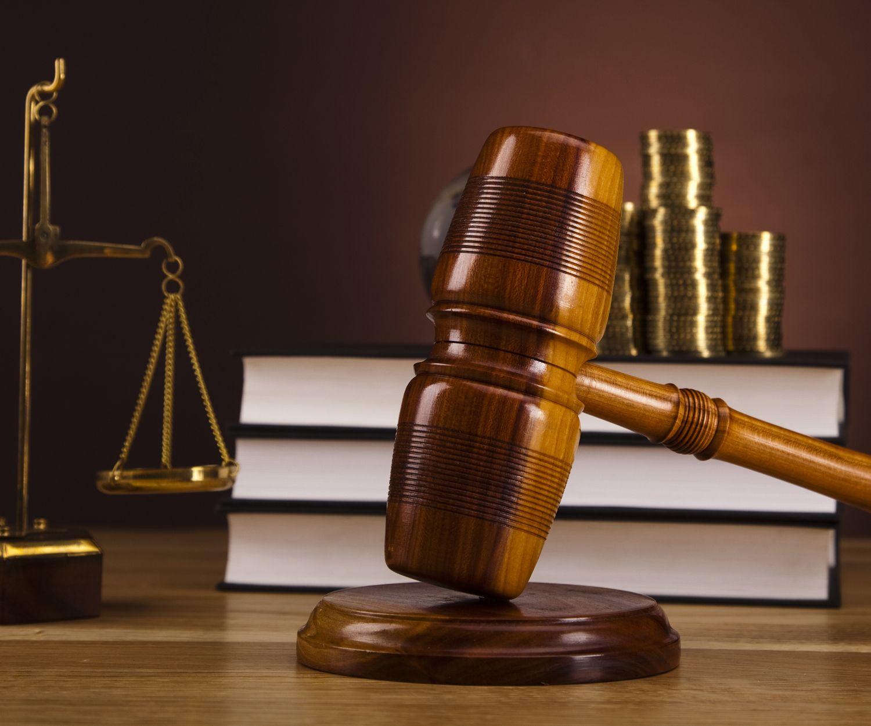 Derecho tributario en Valencia