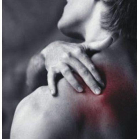 Infiltración de colágeno para el dolor y recuperación de lesiones en pies: Servicios de Clínica de podología, biomecánica, fisioterapia y posturología Cristina L. Córdoba