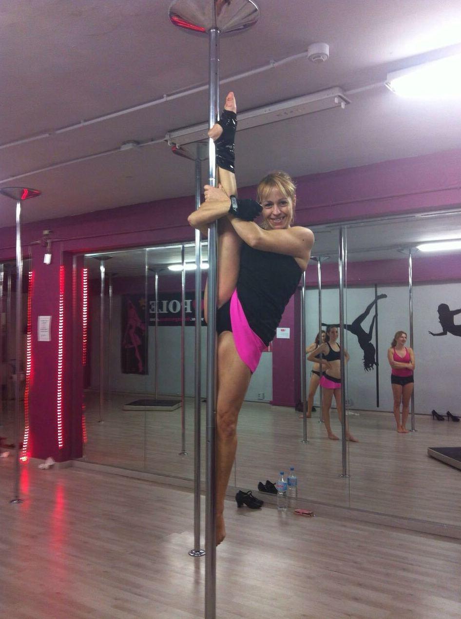Foto 57 de Escuelas de música, danza e interpretación en Barcelona | Feeling Woman