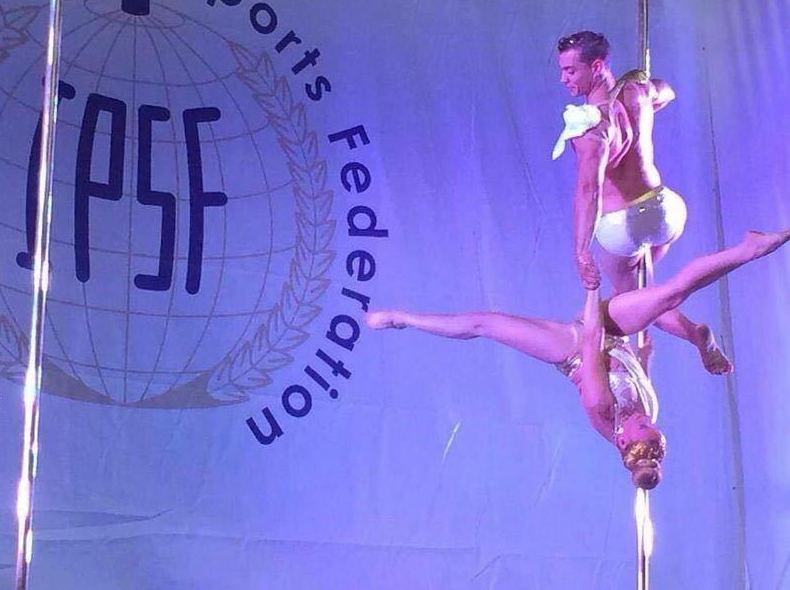 Foto 35 de Escuelas de música, danza e interpretación en Barcelona | Feeling Woman