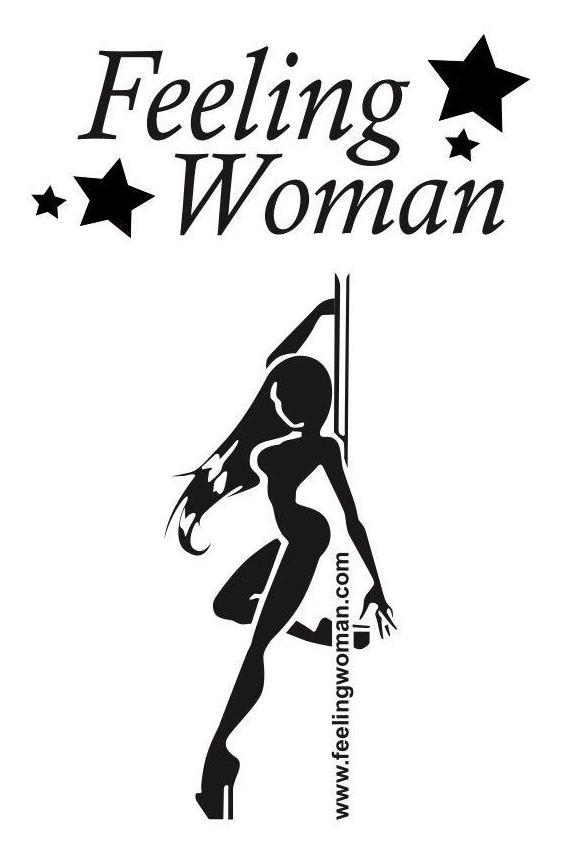 Foto 49 de Escuelas de música, danza e interpretación en Barcelona | Feeling Woman Pole Dance-Sport