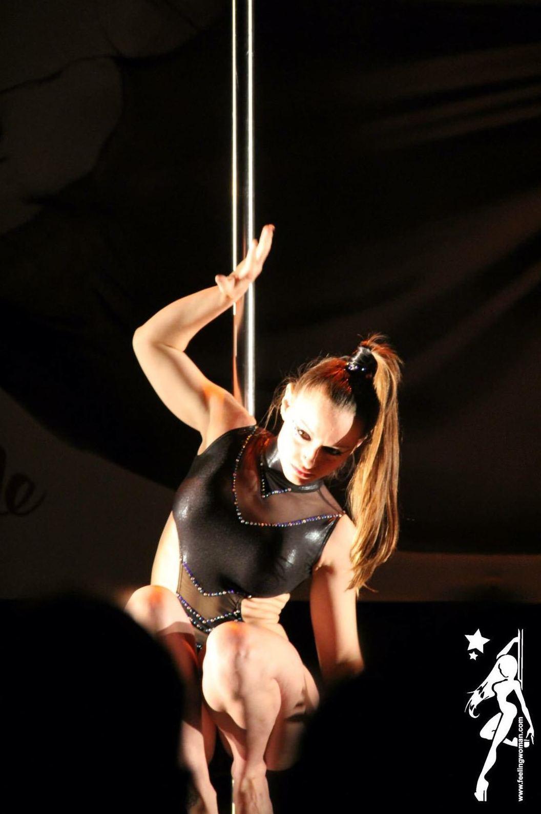 Foto 33 de Escuelas de música, danza e interpretación en Barcelona | Feeling Woman