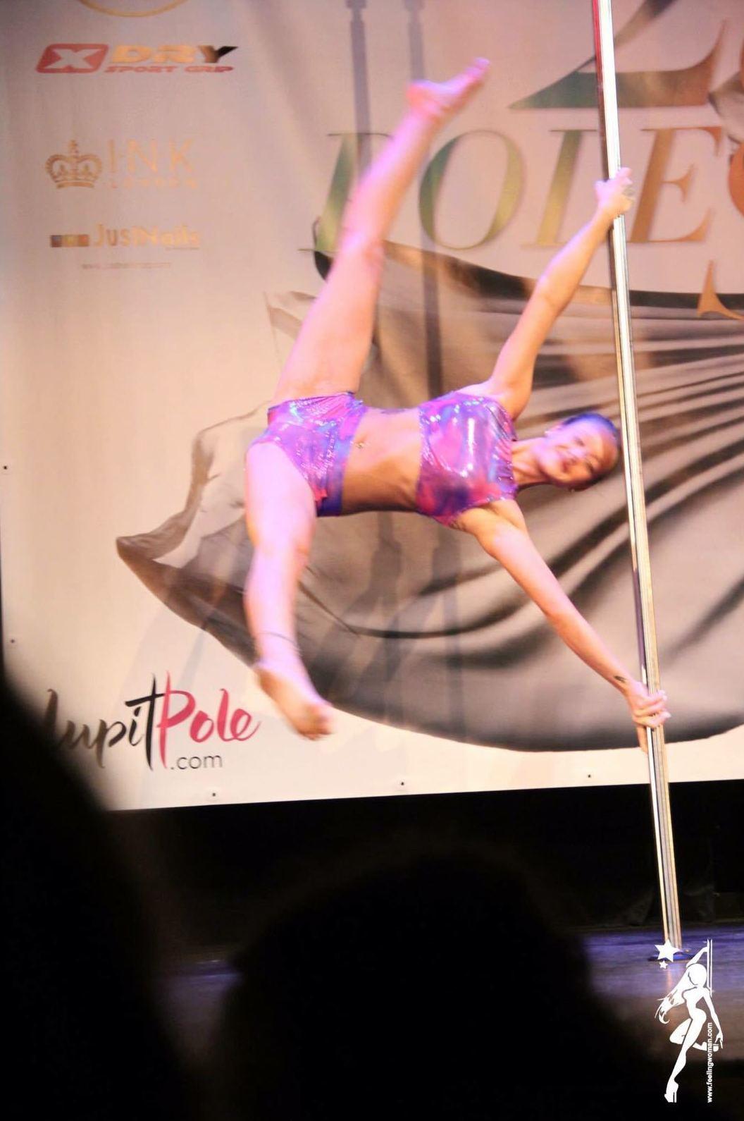 Foto 27 de Escuelas de música, danza e interpretación en Barcelona | Feeling Woman