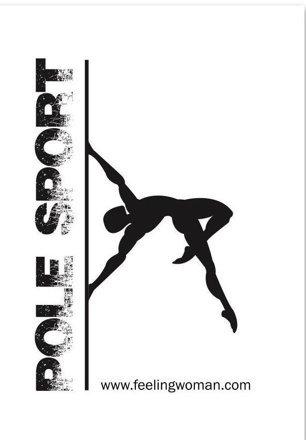 Foto 38 de Escuelas de música, danza e interpretación en Barcelona | Feeling Woman Pole Dance-Sport