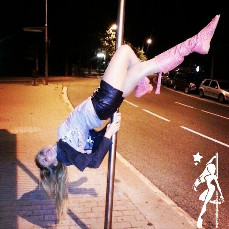Foto 91 de Escuelas de música, danza e interpretación en Barcelona | Feeling Woman