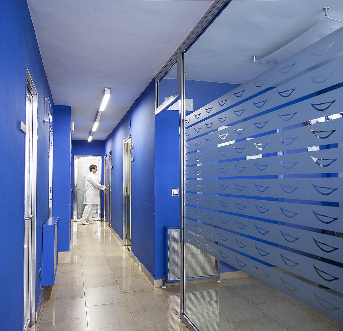 Foto 2 de Clínicas dentales en Santurtzi | Centro Dental Bizkai-Dent