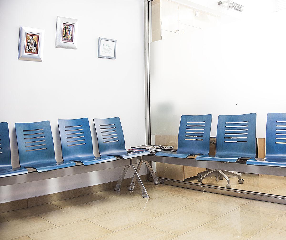 Foto 5 de Clínicas dentales en Santurtzi | Centro Dental Bizkai-Dent