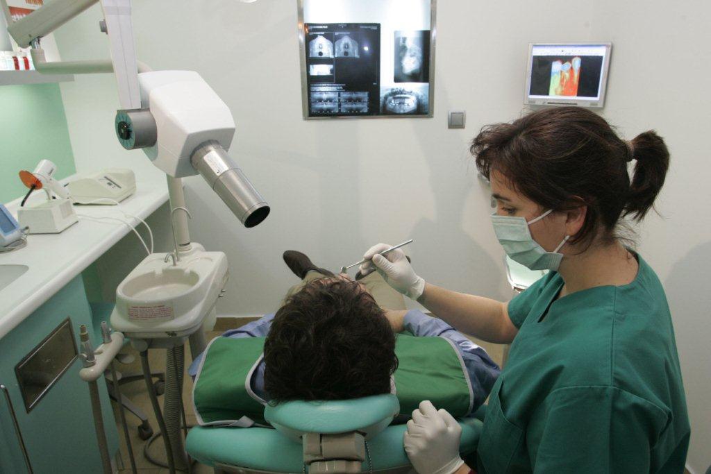 Foto 8 de Clínicas dentales en Santurtzi | Centro Dental Bizkai-Dent