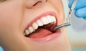 Periodoncia: Servicios  de Centro Dental Bizkai-Dent