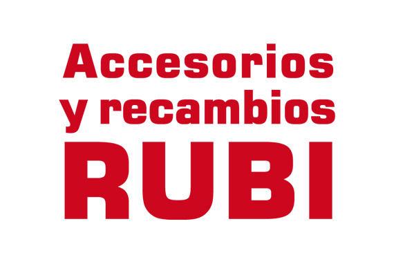 Foto 1 de Recambios y accesorios del automóvil en Rubí | Accesorios y Recambios Rubí