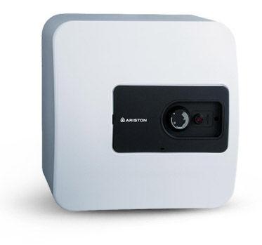 Termo Ariston Pro-R 15l: Productos de Saneamientos Sánchez Caravaca