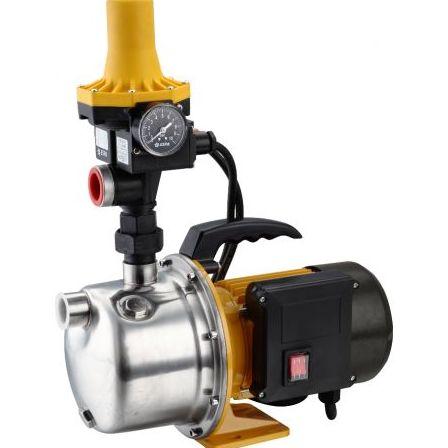 Bomba Espa DLT 1300AS 02: Productos de Saneamientos Sánchez Caravaca