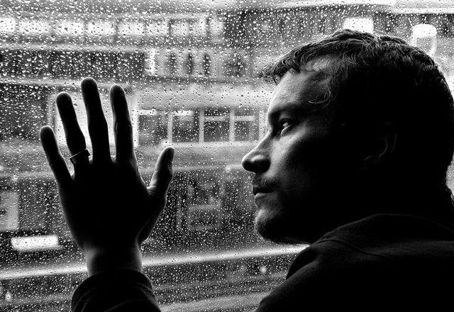 Depresión y alteraciones del estado del ánimo