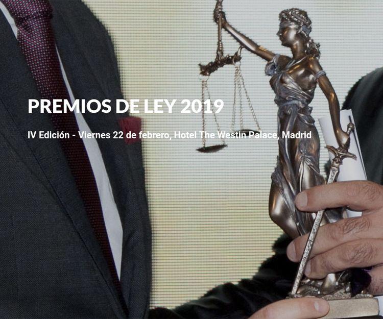 Procurador en Madrid, Pozuelo de Alarcón y Majadahonda