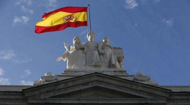 El Supremo rechaza que Hacienda pueda acceder a información tributaria sobre abogados y procuradores
