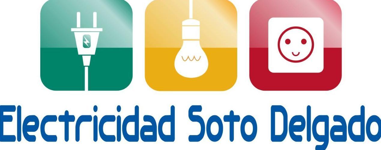 Foto 58 de Electricidad en Santa Cruz de Tenerife | Electricidad Soto Delgado