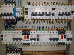 Foto 66 de Electricidad en Santa Cruz de Tenerife | Electricidad Soto Delgado