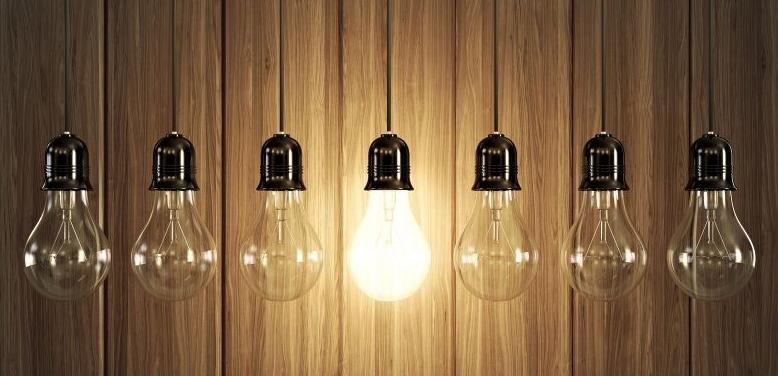 Foto 57 de Electricidad en Santa Cruz de Tenerife | Electricidad Soto Delgado, S.L.