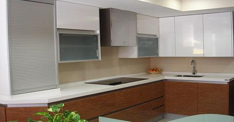 Foto 11 de Muebles de baño y cocina en Zaragoza | Decocina
