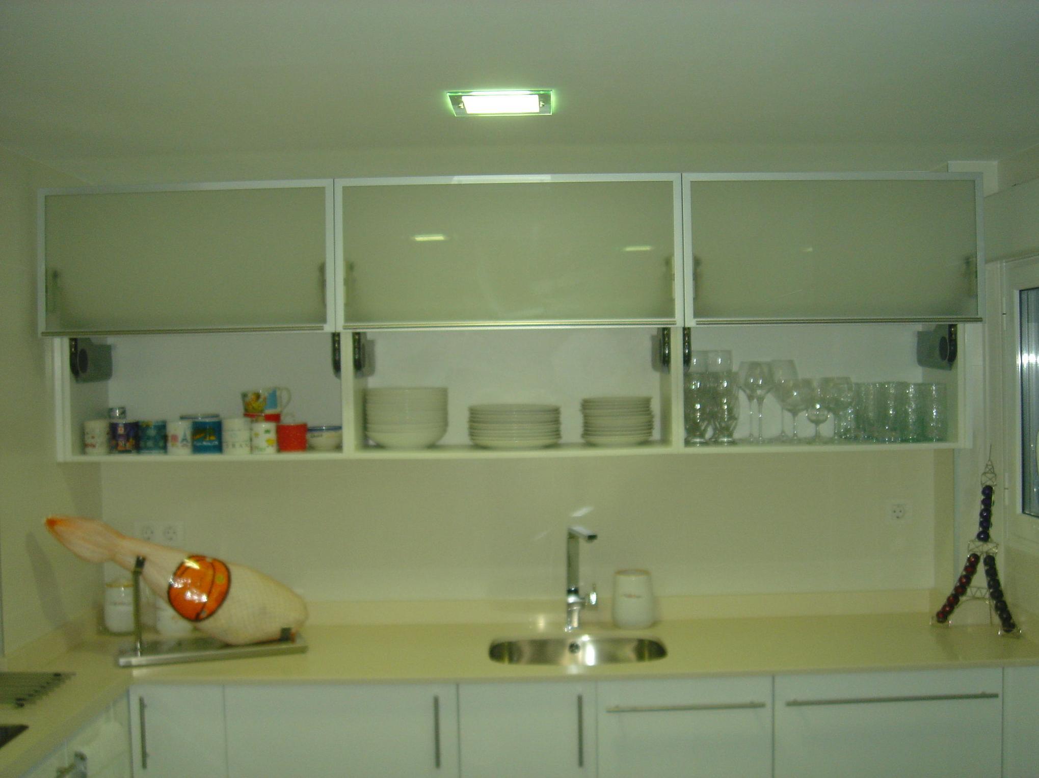 Foto 24 de Muebles de baño y cocina en Zaragoza | Decocina
