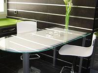 Foto 21 de Muebles de baño y cocina en Zaragoza | Decocina