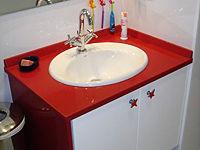Foto 38 de Muebles de baño y cocina en Zaragoza | Decocina