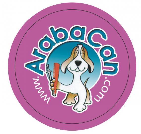 www.arabacan.com