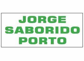 Foto 1 de Seguros en Vigo | Seguros Jorge Saborido Porto