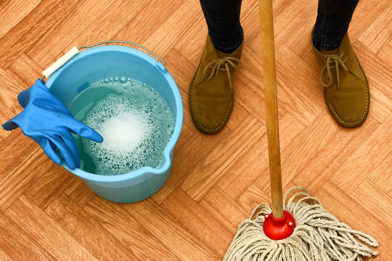 Limpieza de hogar en Granada