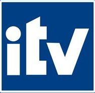 PRINCIPALES CAUSAS PARA SUSPENDER LA ITV
