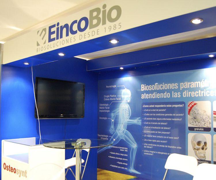 Empresa especialista en impresión digital en Oviedo