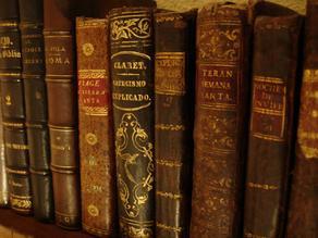 Foto 2 de Librerías en Santiago de Compostela | Librería Follas Vellas