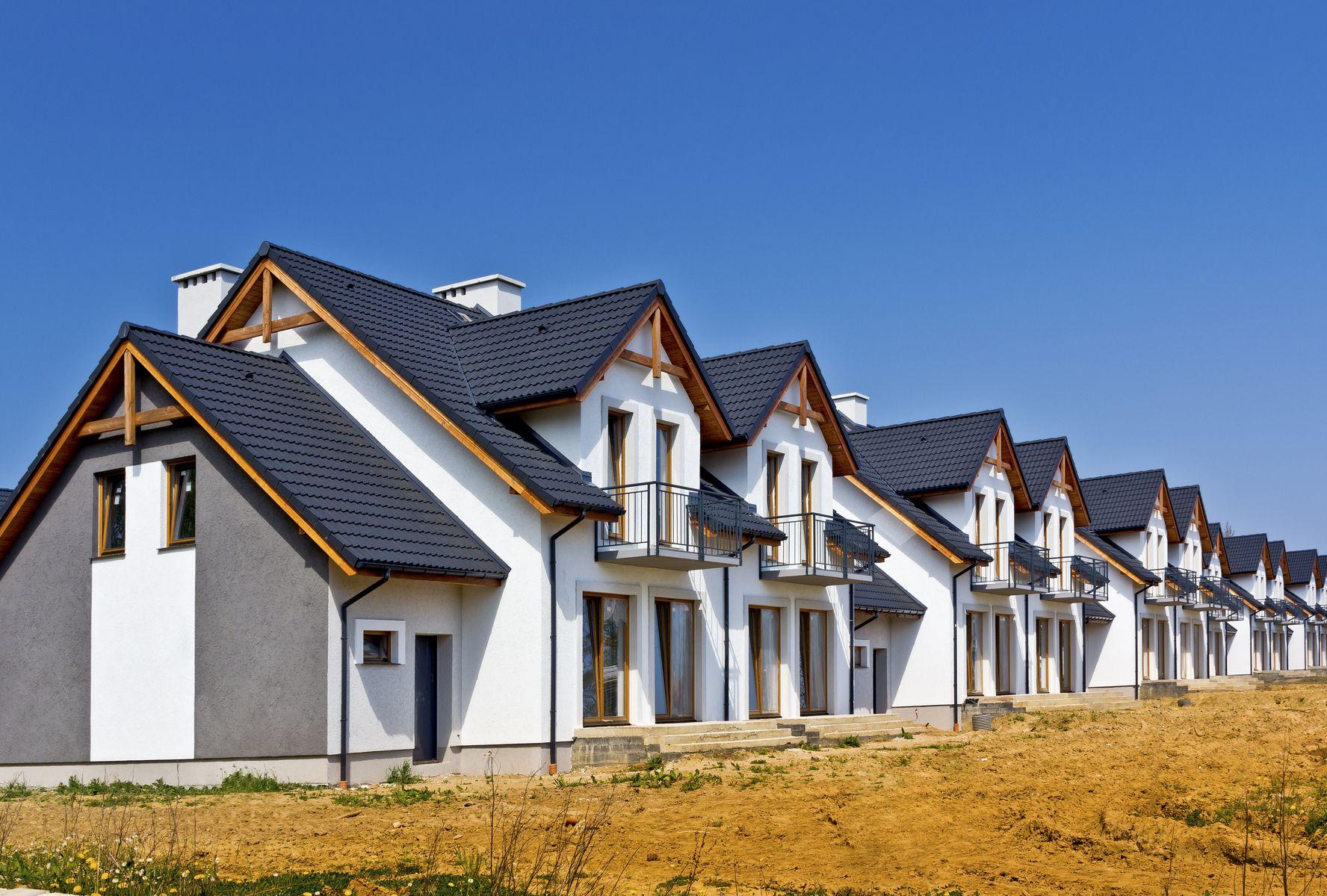 Venta y alquiler de casas en Toledo