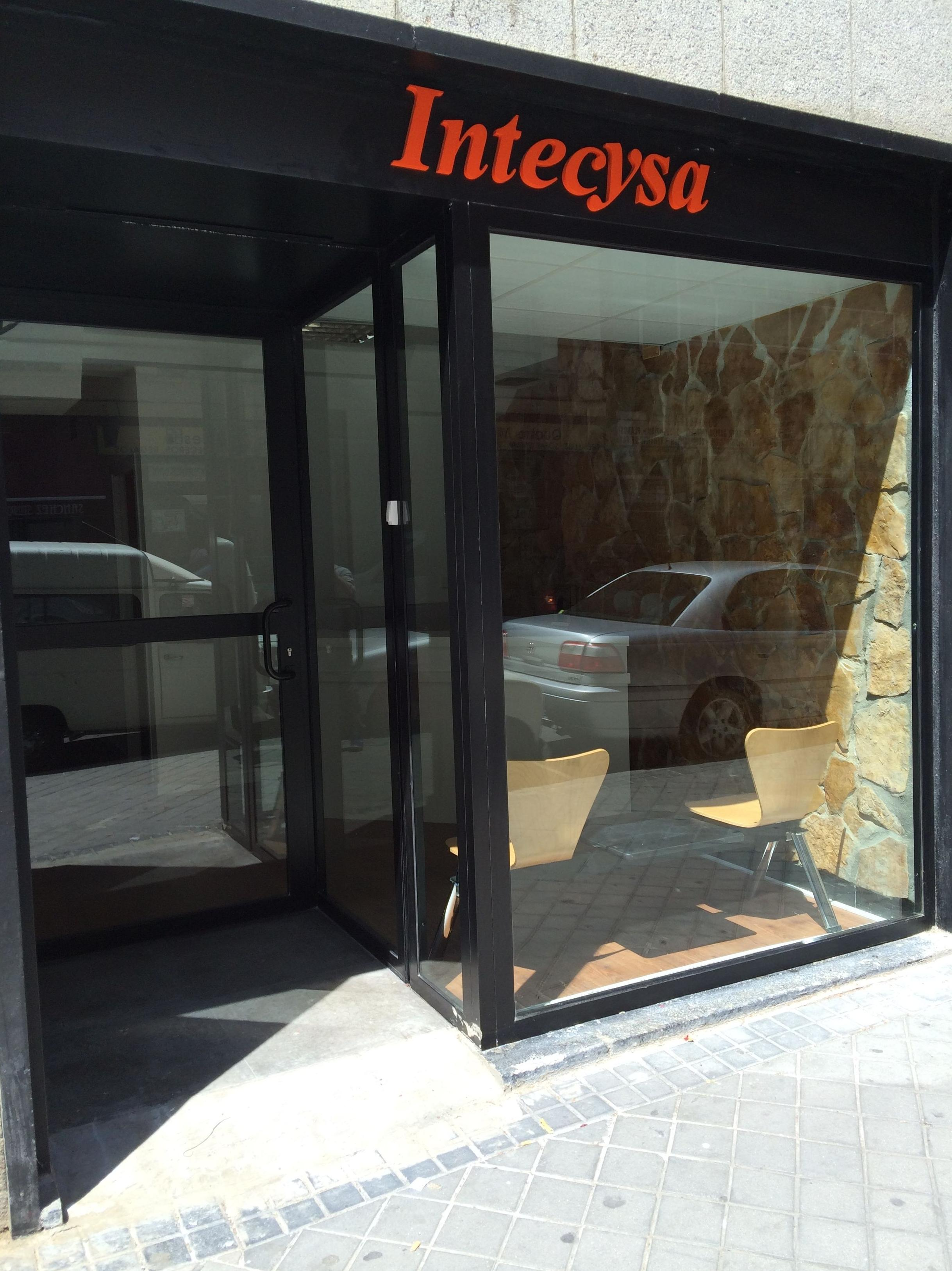 Foto 9 de Limpieza (empresas) en Madrid | Limpiezas Vimaram, S.L.
