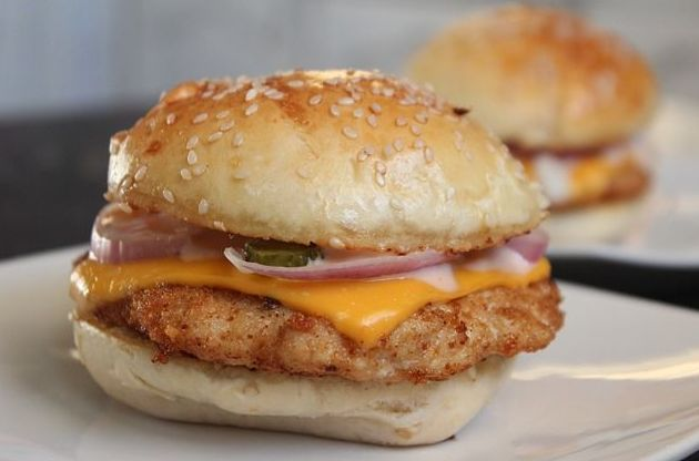 Otros platos: Carta y Menú  de Cafetería Montesa